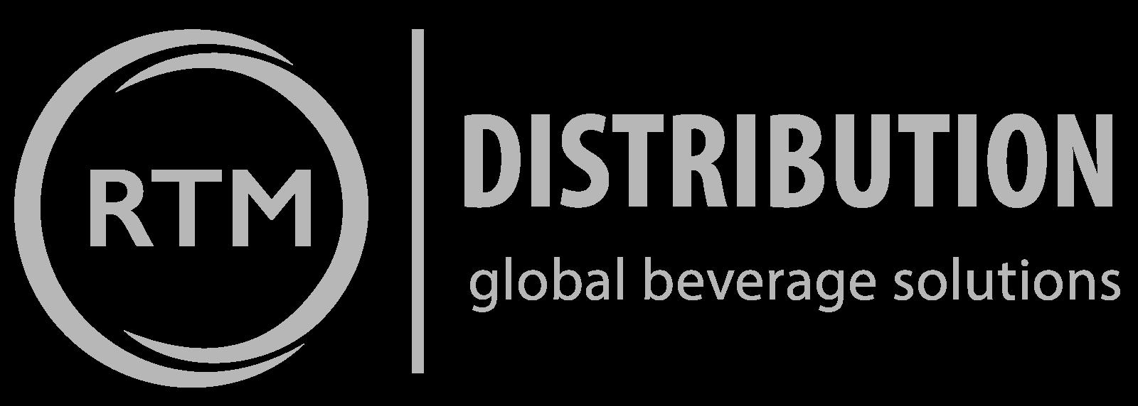 RTM Distribution